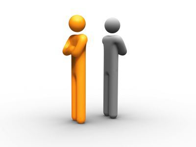conflict management in the workplace knockalla consulting