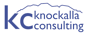Knockalla Consulting